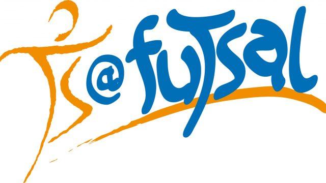 Futsal Erkek Takımımız İlk Maçında