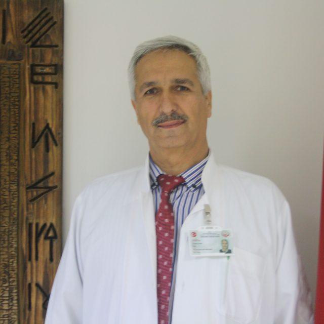 Mehmet Tahir ÖZER