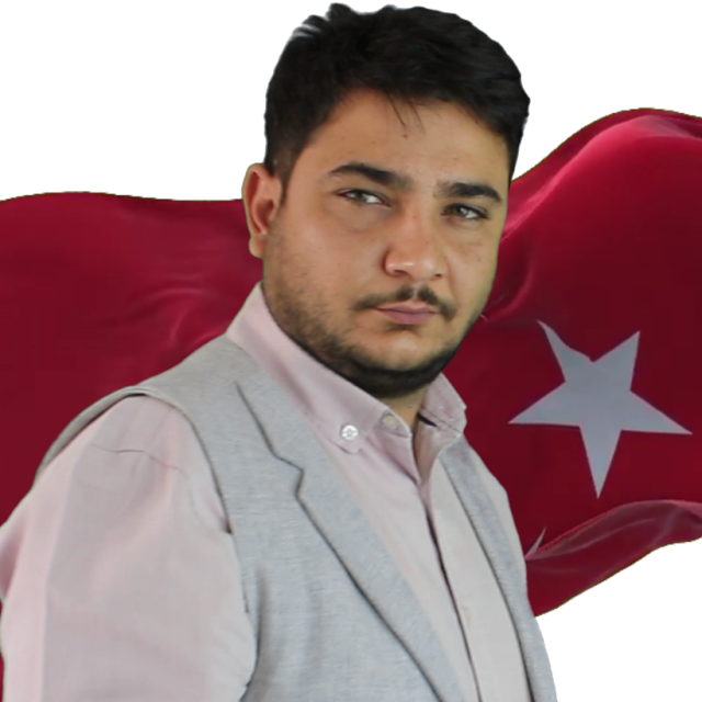 Mustafa Hasan Özçelik