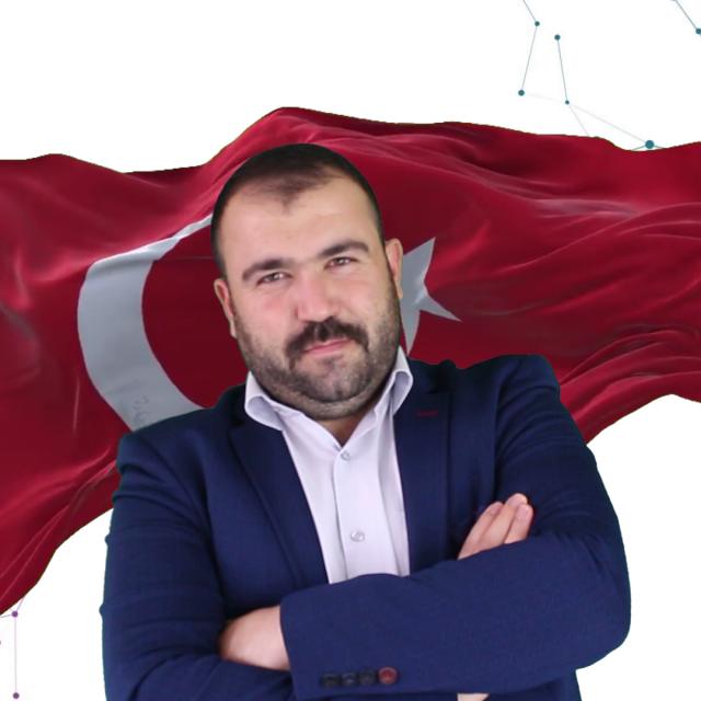 Ahmet KALMAZ