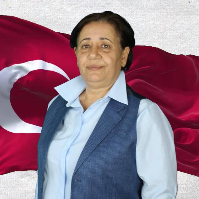 Aysel Akar