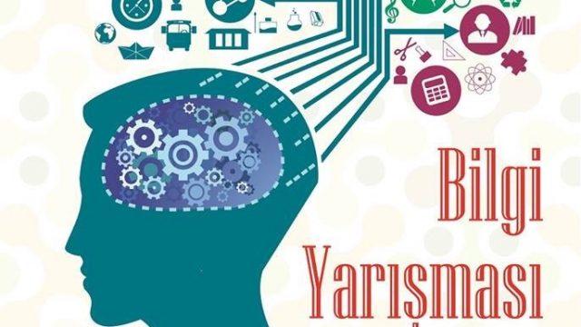 KTO Karatay Üniversitesinin düzenlemiş olduğu bilgi  yarışması