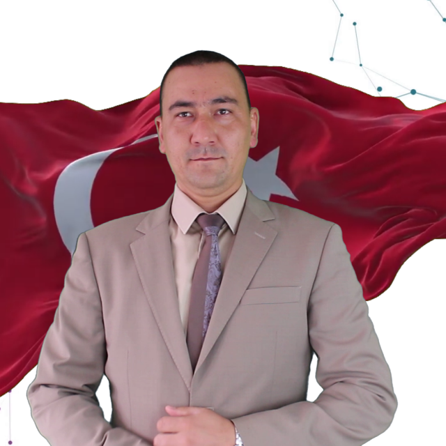 İsmail Turhan