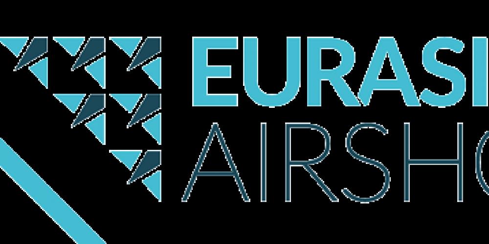Antalya Eurasia Airshow Gezimiz 2018