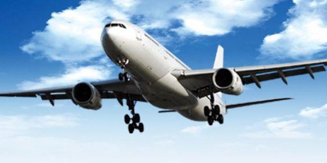 Sivil Havacılık